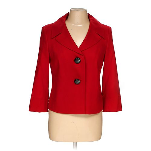 Talbots Blazer in size 6 at up to 95% Off - Swap.com