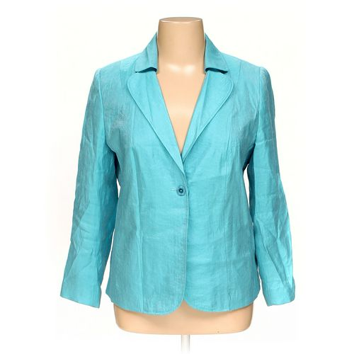 TanJay Blazer in size 14 at up to 95% Off - Swap.com