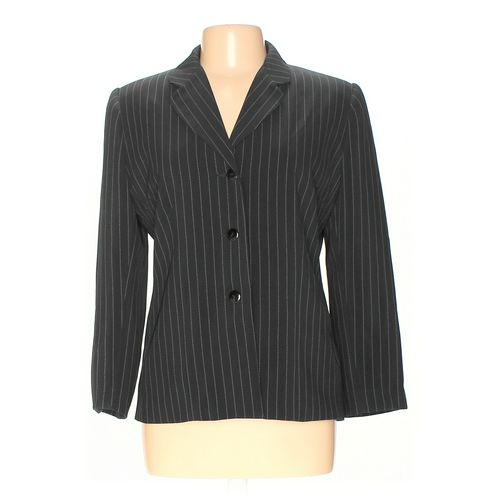 TanJay Blazer in size 10 at up to 95% Off - Swap.com