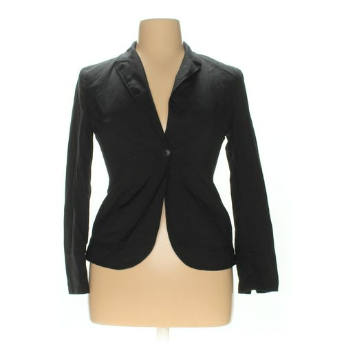 The Executive Blazer in size XL at up to 95% Off - Swap.com
