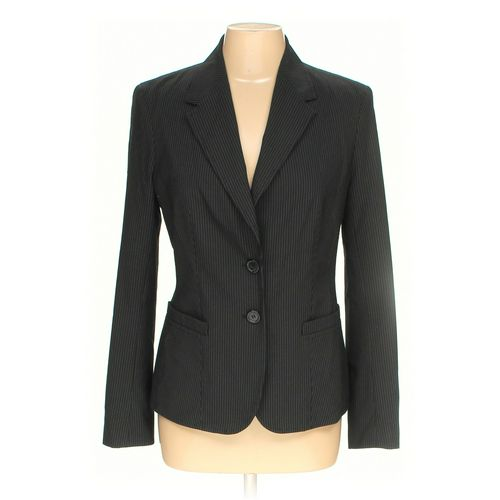 The Limited Blazer in size 8 at up to 95% Off - Swap.com