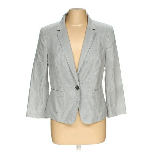The Limited Blazer in size M at up to 95% Off - Swap.com