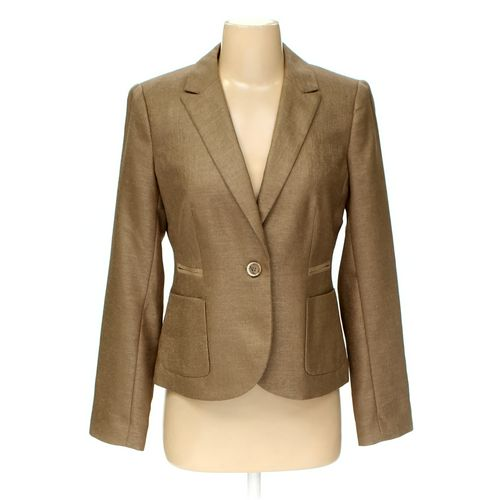 The Limited Blazer in size S at up to 95% Off - Swap.com
