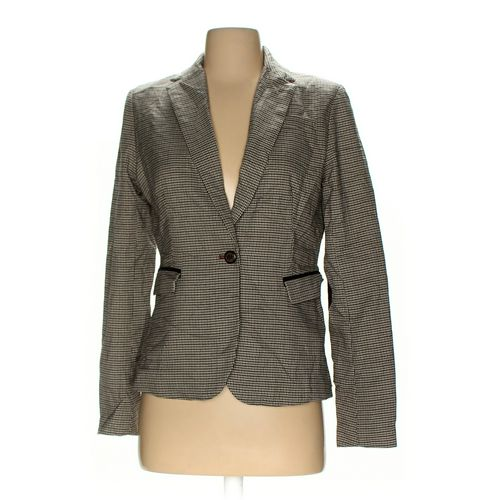The Saville Row Co. Blazer in size S at up to 95% Off - Swap.com