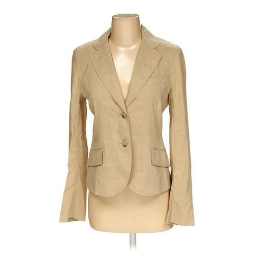 Theory Blazer in size 4 at up to 95% Off - Swap.com