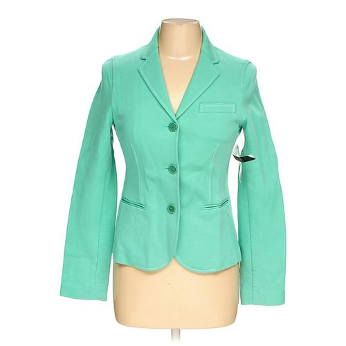 Theory Blazer in size 8 at up to 95% Off - Swap.com