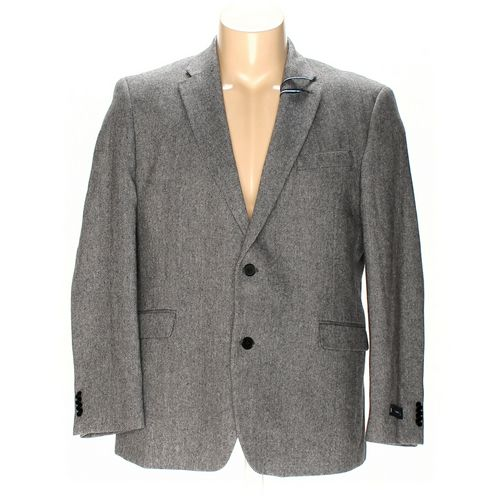 """Tommy Hilfiger Blazer in size 46"""" Chest at up to 95% Off - Swap.com"""