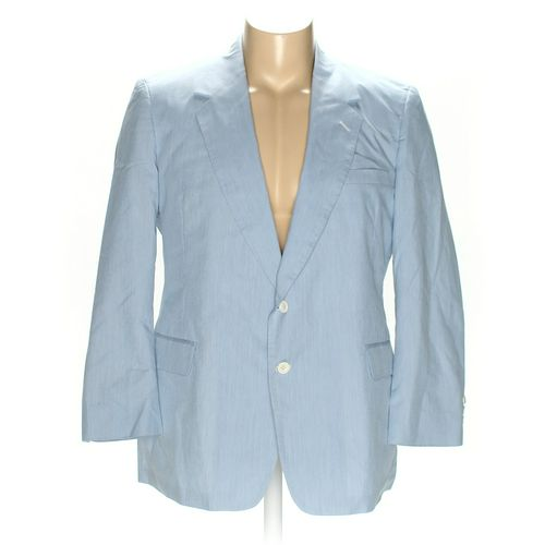 "Towncraft Blazer in size 46"" Chest at up to 95% Off - Swap.com"