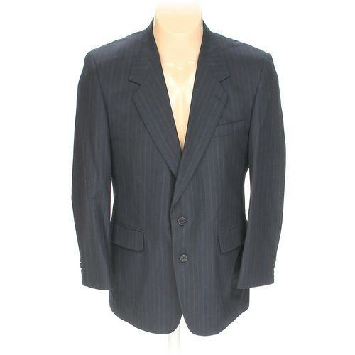 """Towncraft Blazer in size 44"""" Chest at up to 95% Off - Swap.com"""