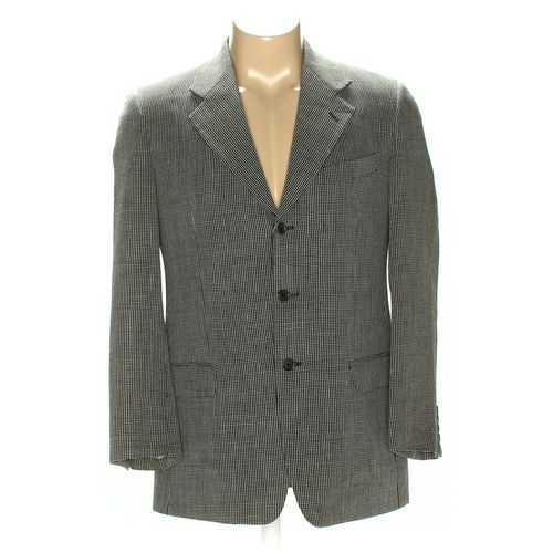 """Valentino Blazer in size 40"""" Chest at up to 95% Off - Swap.com"""