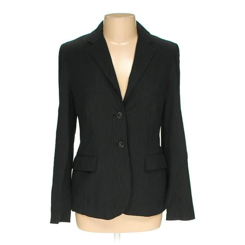 Valerie Stevens Blazer in size 10 at up to 95% Off - Swap.com