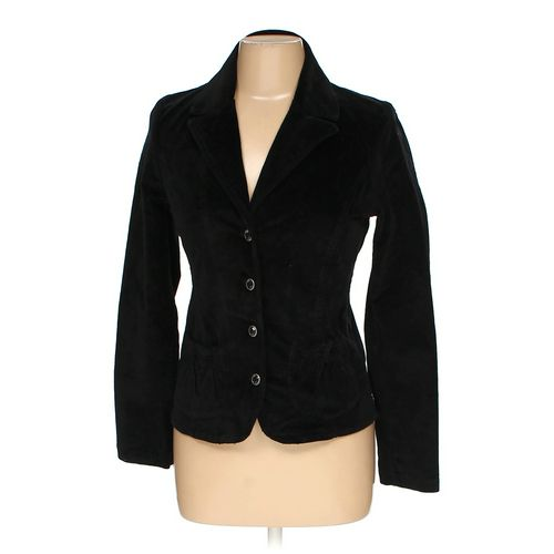 Vanity Blazer in size 8 at up to 95% Off - Swap.com