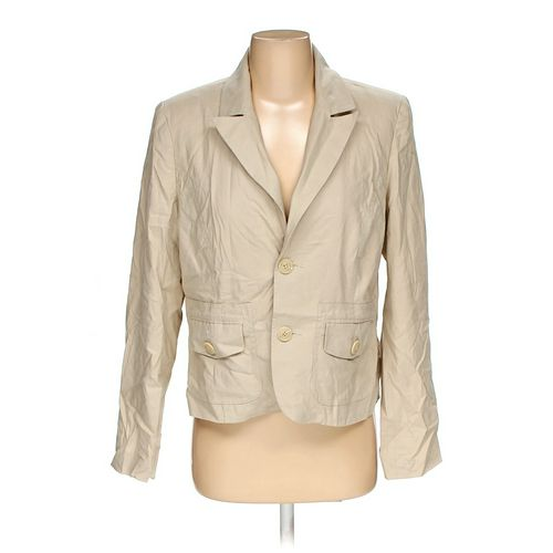 View by Walter Blazer in size XS at up to 95% Off - Swap.com