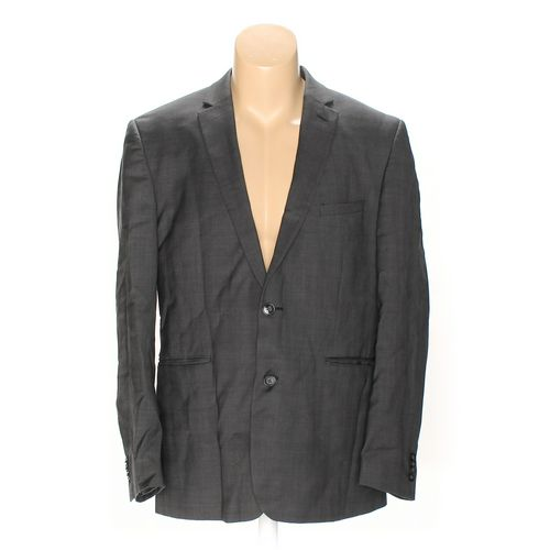 "Vince Camuto Blazer in size 46"" Chest at up to 95% Off - Swap.com"