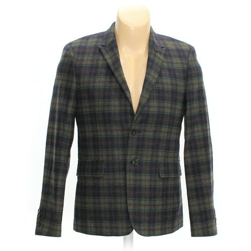 Vito Rufolo Blazer in size S at up to 95% Off - Swap.com