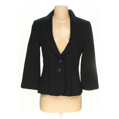 W & B Blazer in size 2 at up to 95% Off - Swap.com