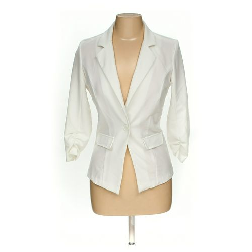 Wearever Girl Blazer in size M at up to 95% Off - Swap.com
