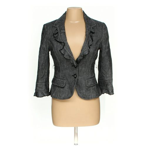 White House Black Market Blazer in size 6 at up to 95% Off - Swap.com