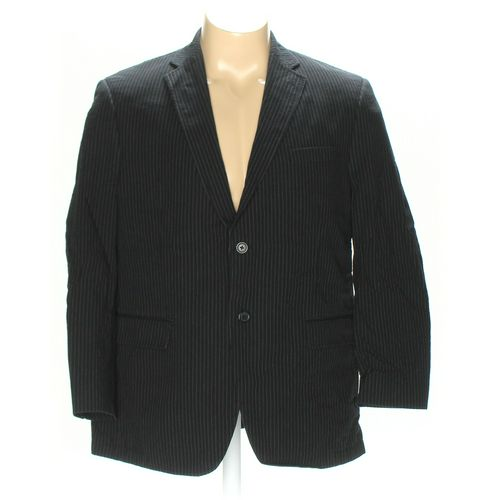 """WILKE-RODRIGUEZ Blazer in size 44"""" Chest at up to 95% Off - Swap.com"""