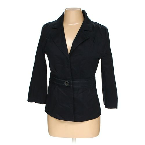 Willi Smith Blazer in size 6 at up to 95% Off - Swap.com