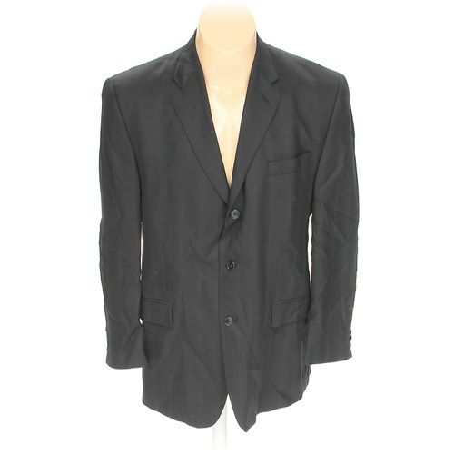 Woolmark Blazer in size L at up to 95% Off - Swap.com