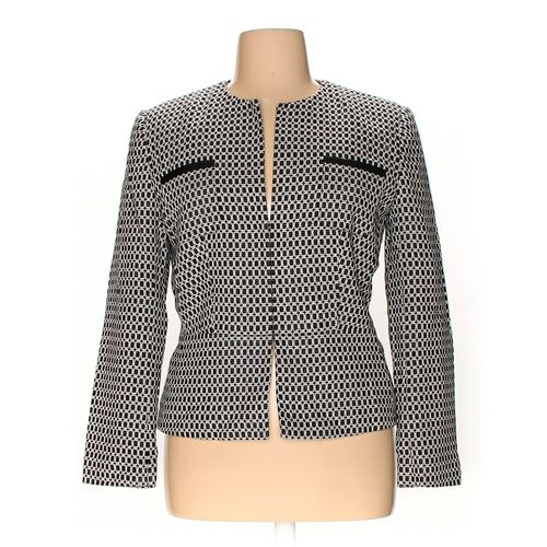 Worthington Blazer in size 14 at up to 95% Off - Swap.com