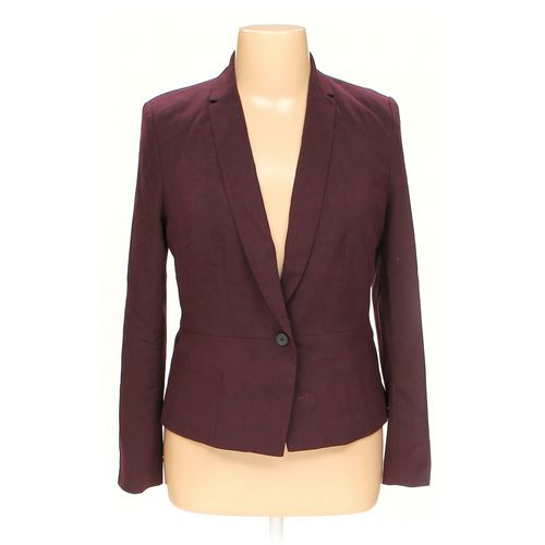 Worthington Blazer in size 16 at up to 95% Off - Swap.com
