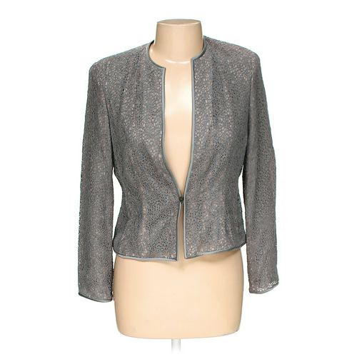 Worthington Blazer in size 10 at up to 95% Off - Swap.com
