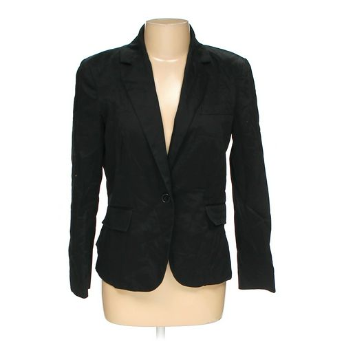 Worthington Blazer in size 12 at up to 95% Off - Swap.com