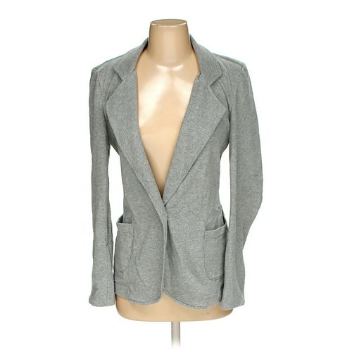 Xhilaration Blazer in size S at up to 95% Off - Swap.com