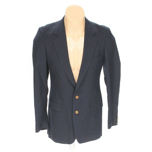 "Yves Saint Laurent Blazer in size 44"" Chest at up to 95% Off - Swap.com"