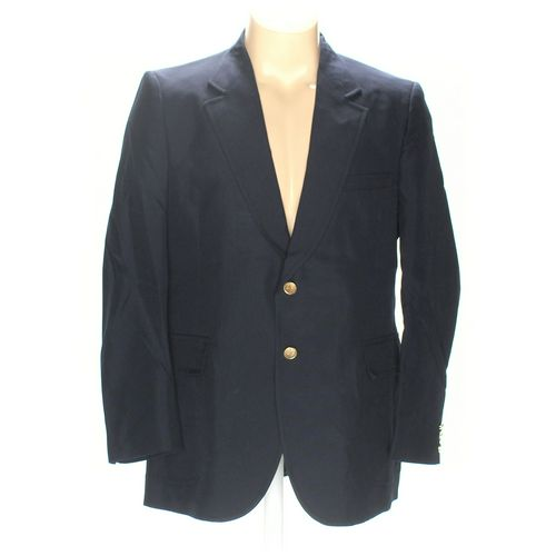 "Yves St. Germgin Blazer in size 46"" Chest at up to 95% Off - Swap.com"