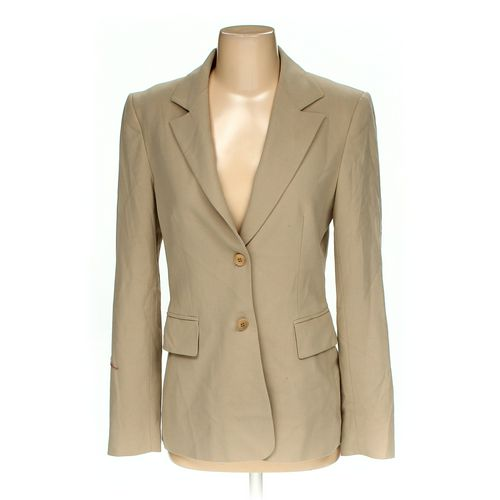 ZARA Blazer in size 4 at up to 95% Off - Swap.com
