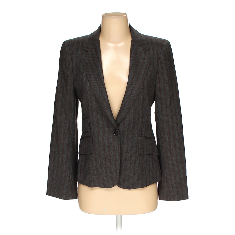 4ddcbe3201c1 ZARA Blazer in size 4 at up to 95% Off - Swap.com