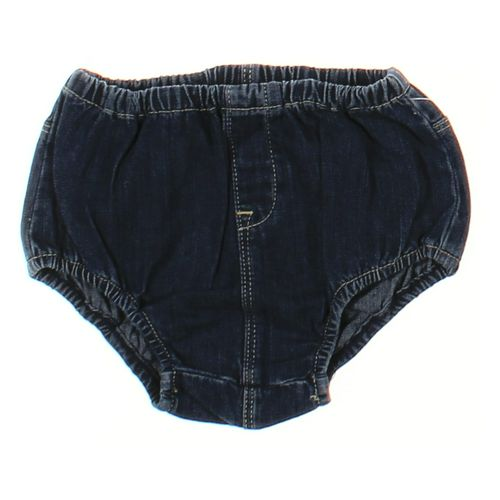 babyGap Bloomers in size 12 mo at up to 95% Off - Swap.com