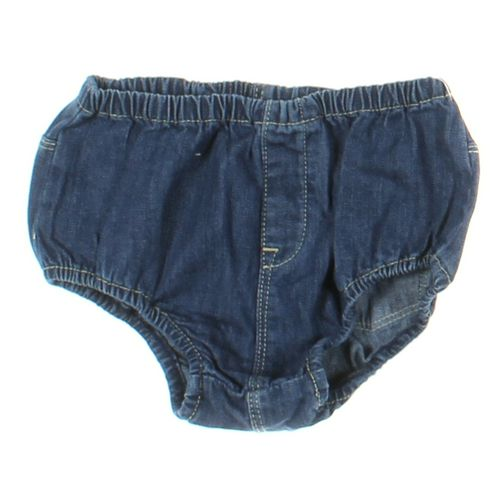 babyGap Bloomers in size 18 mo at up to 95% Off - Swap.com