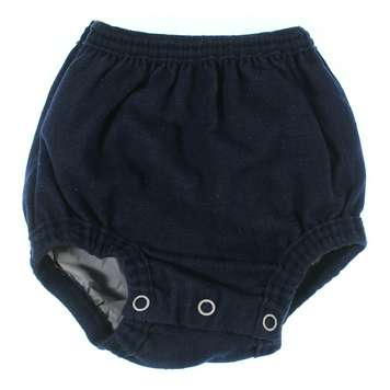 Bloomers for Sale on Swap.com
