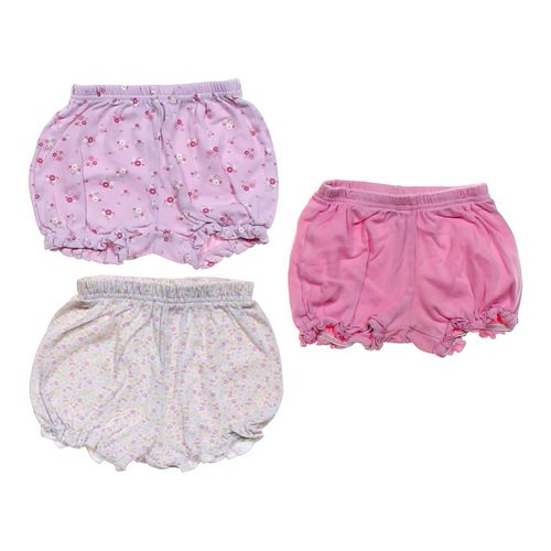 Child of Mine Bloomers Set in size 3 mo at up to 95% Off - Swap.com