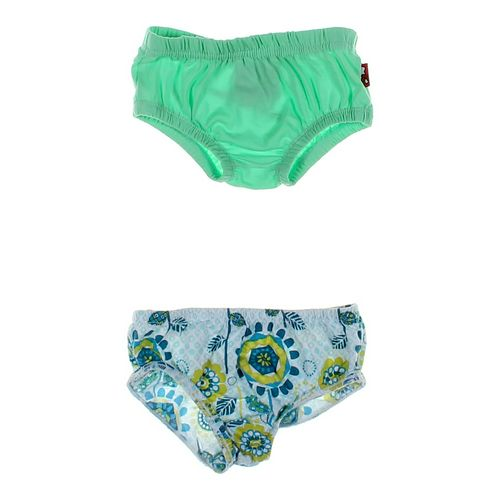 Hello Kitty Bloomers Set in size 6 mo at up to 95% Off - Swap.com