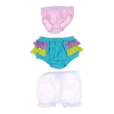 Bloomers Set for Sale on Swap.com
