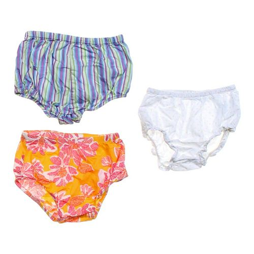 The Children's Place Bloomers Set in size 12 mo at up to 95% Off - Swap.com