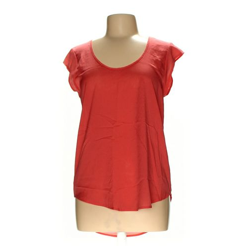 14th & Union Blouse in size M at up to 95% Off - Swap.com