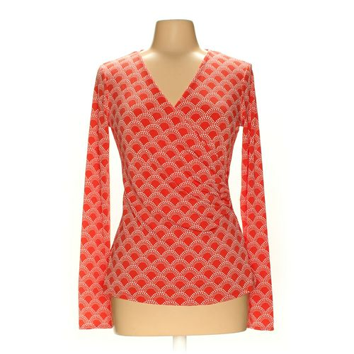 41 Hawthorn Blouse in size M at up to 95% Off - Swap.com