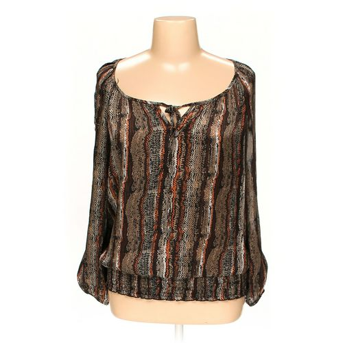AB STUDIO Blouse in size XL at up to 95% Off - Swap.com
