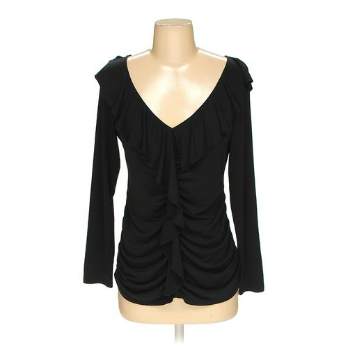 AB STUDIO Blouse in size S at up to 95% Off - Swap.com
