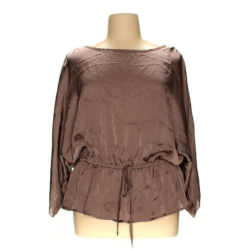 ADIVA Blouse in size XL at up to 95% Off - Swap.com