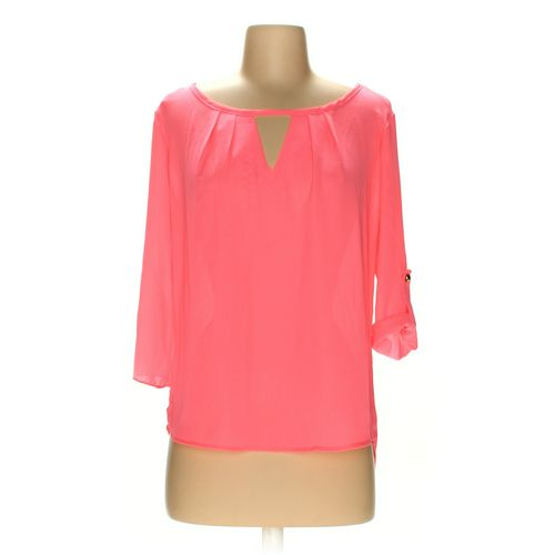 A'GACI Blouse in size S at up to 95% Off - Swap.com