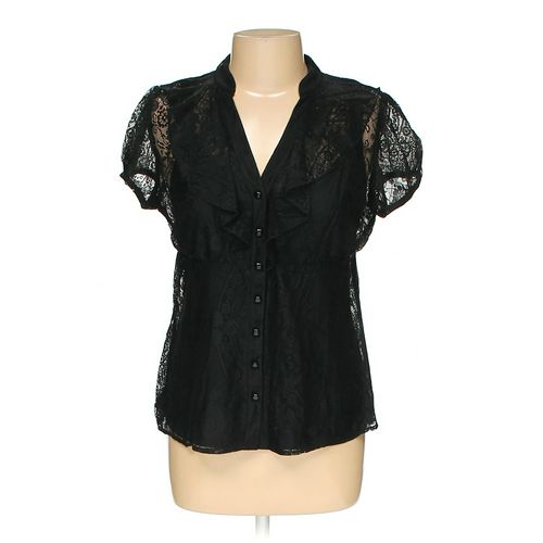 AGB Blouse in size L at up to 95% Off - Swap.com