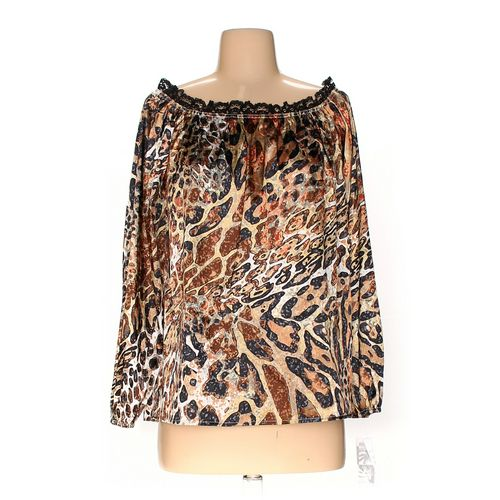 Alberto Makali Blouse in size XS at up to 95% Off - Swap.com