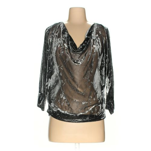 Alfani Blouse in size S at up to 95% Off - Swap.com